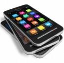 Migliori tariffe cellulari