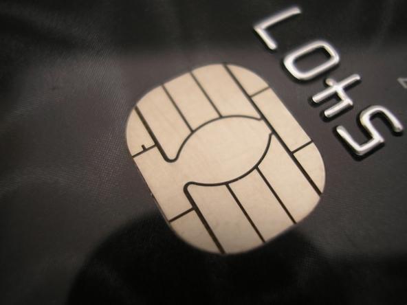 Carte di credito: quale scegliere?