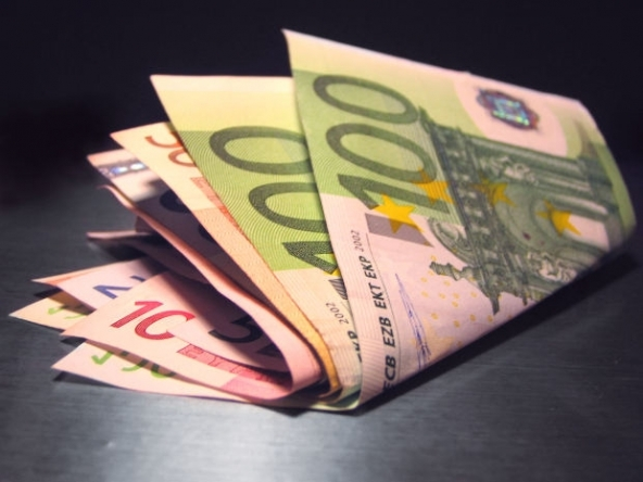 perchè i prestiti online sono convenienti