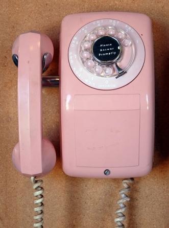 Tariffe convenienti telefono fisso