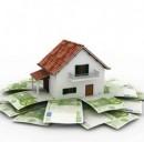 Abi sui mutui casa, con il Plafond si aiutano molte famiglie