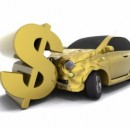 Novità assicurazione auto