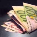 prestiti con tassi usurari