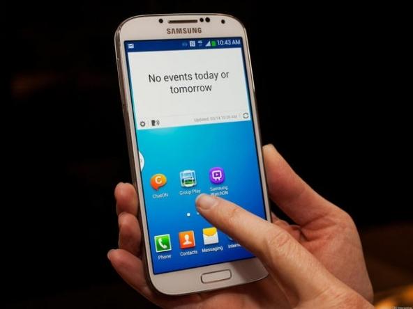 smartphone incluso nella tariffa
