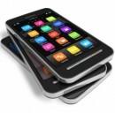 I migliori smartphone low cost