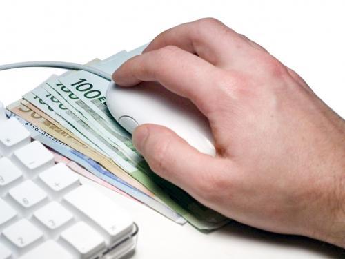 Come aprire un conto corrente online
