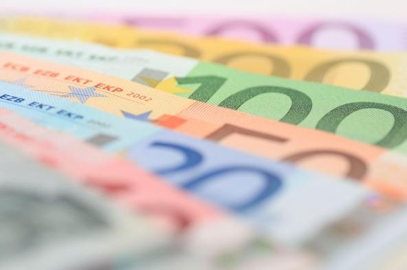 Fisco sui conti correnti italiani