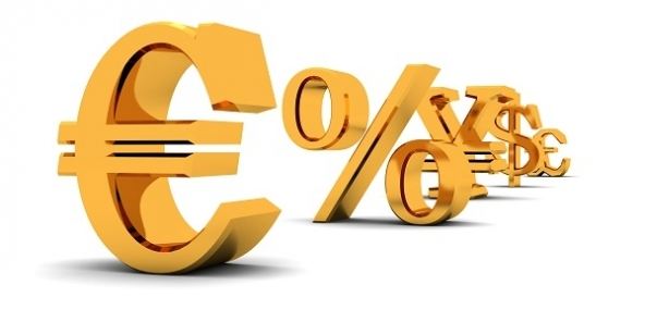Imposta di bollo dei conti di deposito