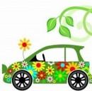 Gli italiani amano le auto elettriche