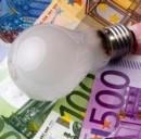 Come scegliere la tariffa più adatta in base al consumo di energia elettrica?