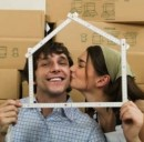 scegliere i mutui più vantaggiosi
