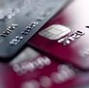 smarrimento carta di credito