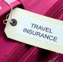 stipulare assicurazioni di viaggio