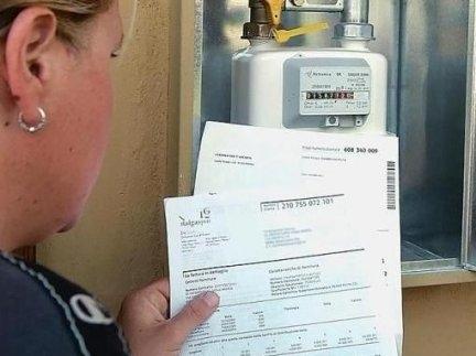 domiciliazione bollette sul conto corrente
