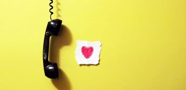 le migliori offerte per cellulari a san valentino