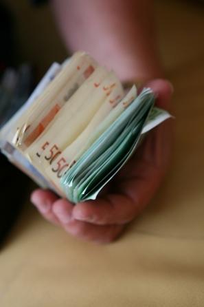 Prestiti Inpdap come richiederli