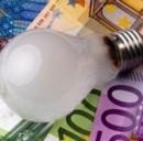 Come risparmiare sul costo dell'energia elettrica? Ecco qualche consiglio