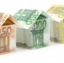 Mutui agevolati per la casa