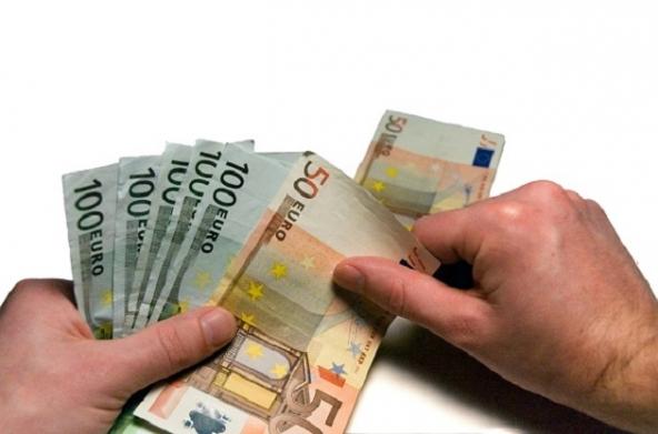 Obbligo conto corrente incostituzionale