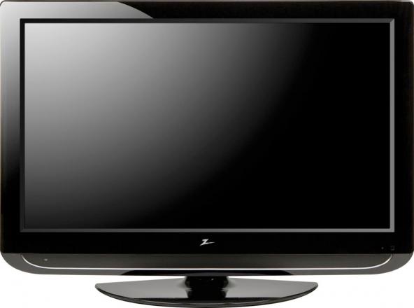 Smart tv o internet tv, cosa sono e cosa offrono