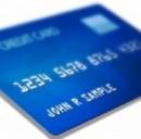 Come scegliere la carta di credito e risparmiare sulle spese