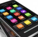 Le migliori assicurazioni per smartphone e tablet