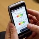Smartphone più venduti dei cellulari tradizionali