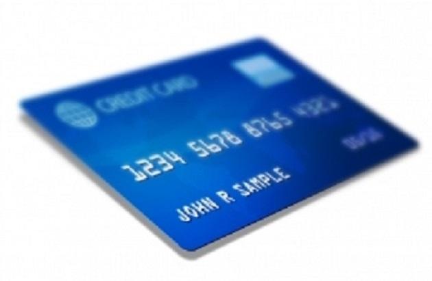 Carta di credito a saldo: ecco le migliori