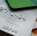 Carte di credito, in USA spiati i consumatori
