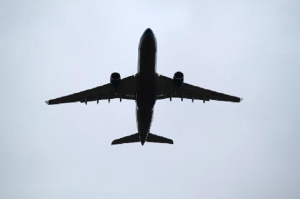 Assicurazione sul volo, multa a Ryanair e Easyjet