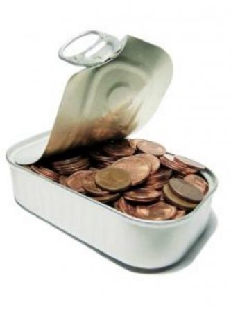 Come scegliere le offerte di conti deposito