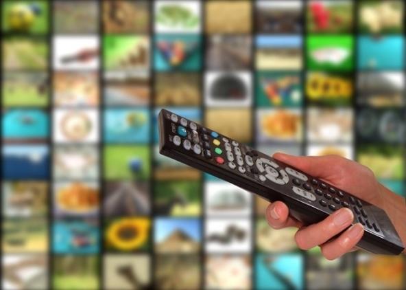 I migliori prodotti per pay tv