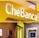 Che Banca! nuove promozioni per il risparmio