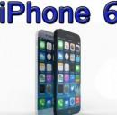 iPhone 6 rumors: saranno due i modelli? Ultime notizie su uscita, caratteristiche, prezzo di costo