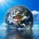 L'acqua degli oceani diventa energia per l'Europa
