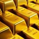 Quotazioni oro, previsioni aggiornate a febbraio 2014