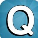 QuizDuello, i nuovi trucchi per vincere con il massimo dei punti