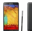 Samsung Galaxy Note 3 e Galaxy Note 2: prezzo, sconti e offerte in attesa dell'uscita di Note 3 Neo
