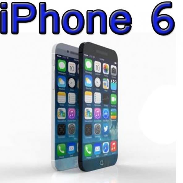 iPhone 6 rumors: saranno due i modelli?