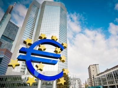 Prestiti, nuova stretta nei crediti dalla UE