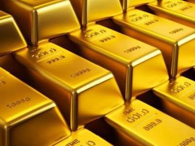 previsioni quotazioni oro