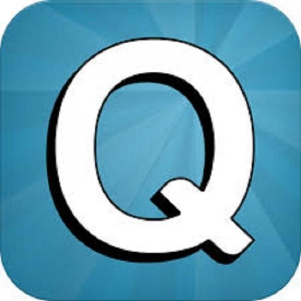 QuizDuello, come vincere facilmente