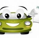 Assicurazione auto, a Napoli boom di macchine senza polizza