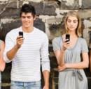 Cellulari, ecco come Vodafone aumenta la copertura roaming 4G in 18 Paesi
