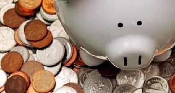 Fondi di investimento sicuri: il conto deposito