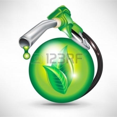 Gas e riscaldamento, come risparmiare