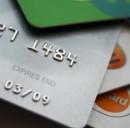 Carte di credito, più frodi ma anche controlli
