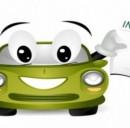 IVASS su assicurazione auto più trasparente