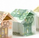 Ripresa dei mutui, 4,5 miliardi da Unicredit