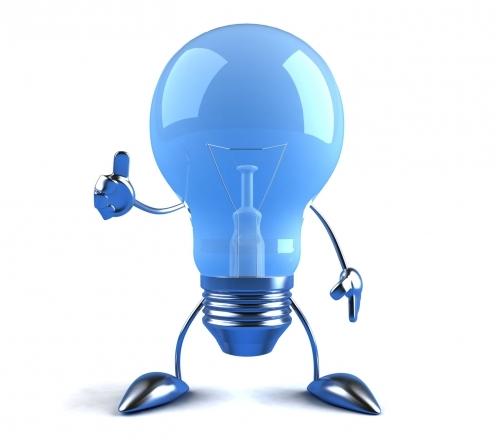Elettricità, le rinnovabili fanno risparmiare